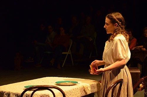 ara marina mulet actriu teatre barcelona 2