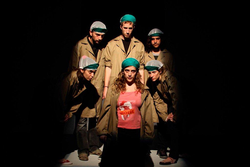 fashion feeling music marina mulet actriu 1 gran