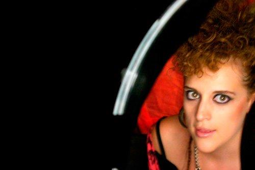 mes dinamita tricicle tv3 marina mulet actriu 3