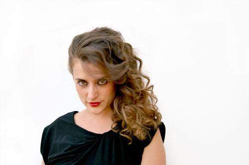 marina mulet actriz madrid