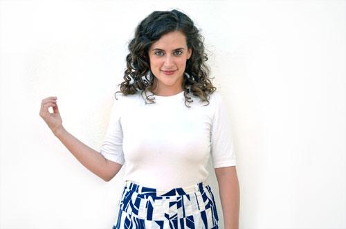 marina mulet actriu valenciana