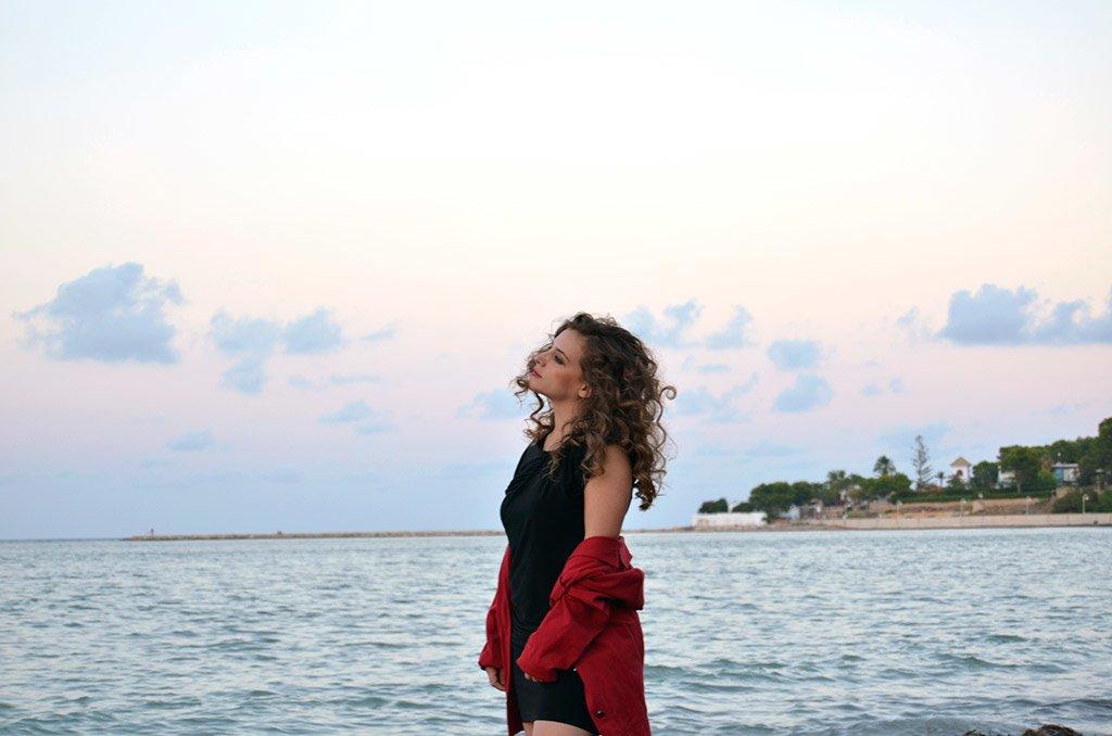 marina mulet actriu barcelona foto gran
