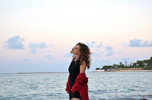 marina mulet actriu barcelona