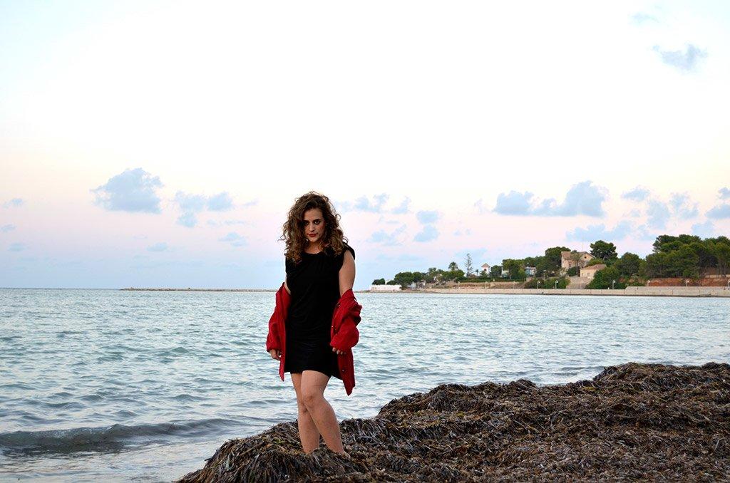 marina mulet actriu barcelona 3