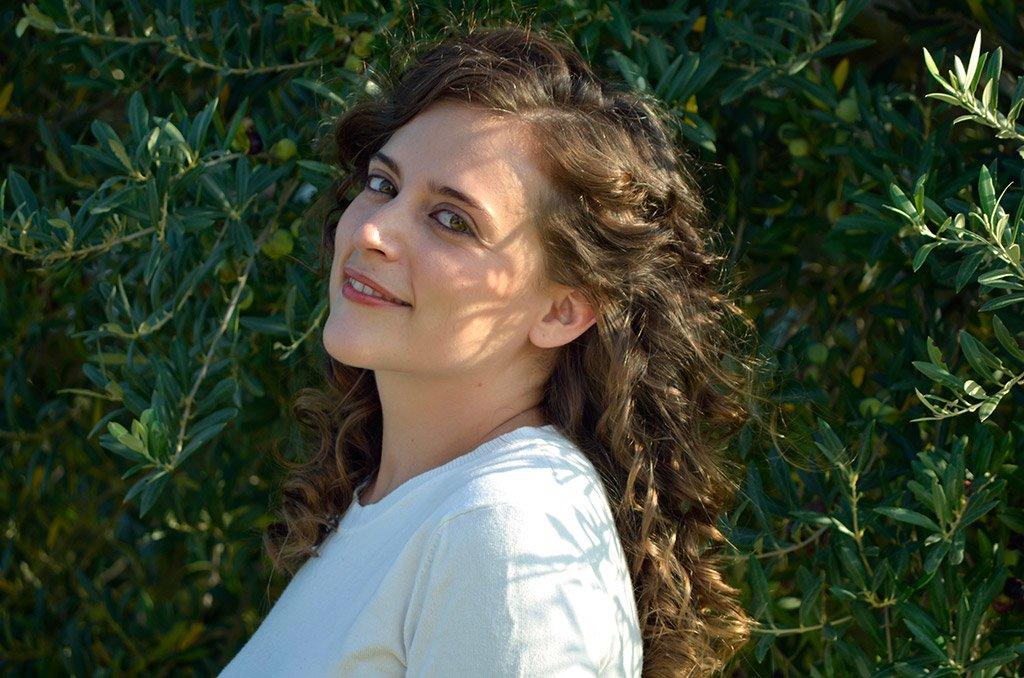 marina mulet actriu valenciana foto gran