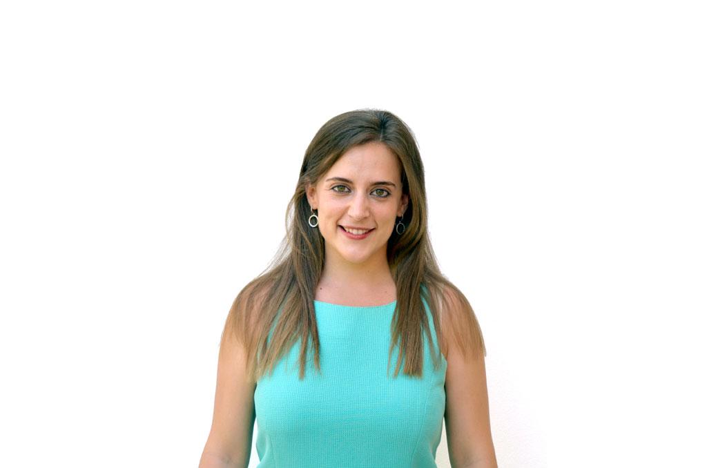 marina mulet actriz pelo liso foto grande 3
