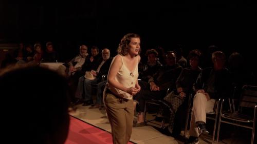 va com va marina mulet actriu creadora valenciana 1 menuda