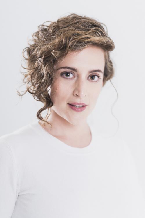 marina mulet actriu valenciana p